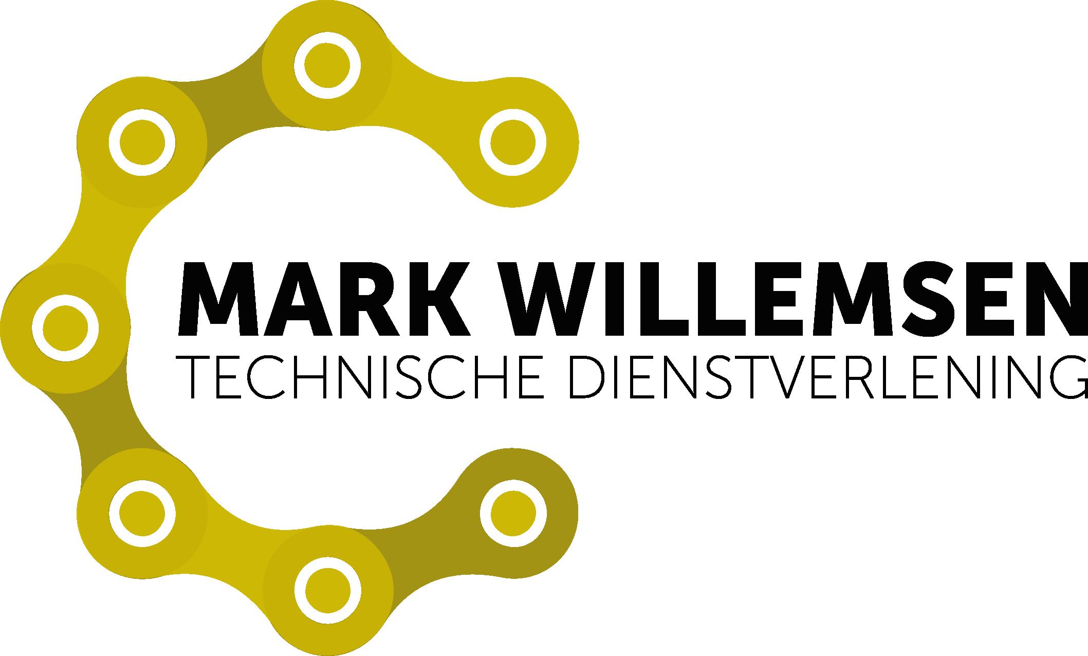Mark Willemsen